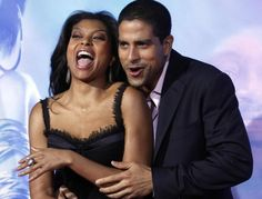 Adam Rodriguez Joins Season 2 'Empire' That Takes An Interest In Cookie Lyon - http://hitshowstowatch.com/adam-rodriguez-joins-season-2-empire-that-takes-an-interest-in-cookie-lyon/