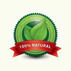 Rengeteg, talán több ezer féle vitamin- és étrend-kiegészítő készítmény…