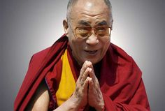 Are you in search of an activity to help you ease pain and sickness? Are you in dire need of a specialized meditation technique to enjoy inner peace? Then you should check out the meditation tips and hints of the great Buddhist leader, theDalai Lama. Dalai Lama Basic Instructions to Jumpstart Meditation First,check on your …