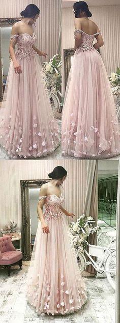 prom dress long,prom dress modest,prom dress simple,prom dress cheap,african prom dress,prom dress 2018,prom dress vintage,prom dresses a line,prom dresses plus size,prom dresses pink,prom dresses lace,prom dresses off the shoulder #demidress #prom #promdress #promdresses #promdresslong  #womensfashion #womenswear #pink #pinkwedding #lace #lacedress #laceweddingdresses #tulle #tulleskirt #offtheshoulder
