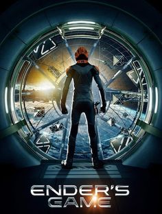 'Ender's Game' When: Thursday July 18 at 3:50 p.m. Who: Harrison Ford, Asa Butterfield, Hailee Steinfeld, Abigail Breslin, producer Bob Orci and director Gavin Hood
