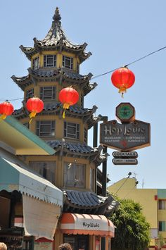 Chinatown Los Angeles. http://www.inthecuriosity.com/2012/07/playing-in-chinatown-koreatown-discover.html
