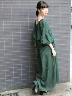 スタイリング詳細 | [公式]ローリーズファーム (LOWRYS FARM)通販 Lowrys Farm, Women's Fashion, Clothes, Dresses, Vestidos, Fashion Women, Clothing, Womens Fashion, Kleding