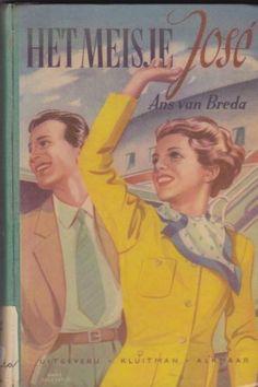 Afbeeldingsresultaat voor oudere meisjesroman sterreeks