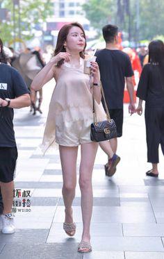 Qiangjinjiu Mens Casual Shorts Romper Sleeveless Button Front Gym Workout Jumpsuit