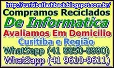 MARVIN CURITIBA: http://marvincuritiba.blogspot.com.br/