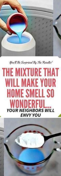 THE MIXTURE THAT WILL MAKE YOUR HOME SMELL SO WONDERFUL… (2)-min