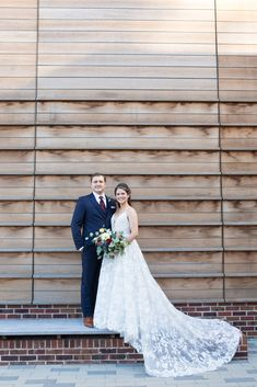 New Raleigh wedding venue, The Gregg Museum of Art & Design in Raleigh NC combines history with contemporary architecture on NC State Campus. Wedding Vendors, Wedding Events, Wedding Ceremony, Clear Tent, Tiered Garden, Groom Looks, Museum Wedding, Free Wedding, Floral Centerpieces