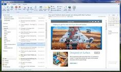 Can I still use Windows Mail and Windows Live Mail? | Technology | The Guardian