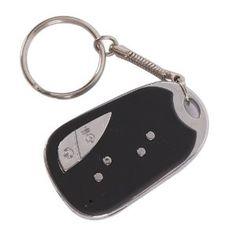 1280 x 960 Hi-Res Key Chain Car Remote Hidden Camera DVR Black - http://www.bestdslrdigitalcamera.com/camera-photo-video/security-surveillance/hidden-cameras/1280-x-960-hires-key-chain-car-remote-hidden-camera-dvr-black-com/
