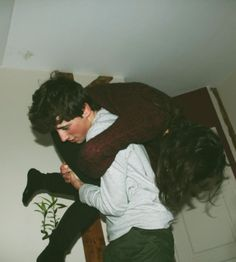 Read couple goals from the story A E S T H E T I C S by Midnight_Ramblings with 653 reads.I'm single and really wan. Cute Relationship Goals, Cute Relationships, Couple Relationship, Cute Couples Goals, Couple Goals, Emo Couples, Black Couples, Family Goals, Couple Tumblr