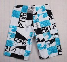 2016 Essential Summer Beach Shorts