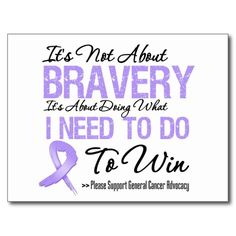 @@@Karri Best price          Cancer Battle Post Cards           Cancer Battle Post Cards This site is will advise you where to buyDiscount Deals          Cancer Battle Post Cards Online Secure Check out Quick and Easy...Cleck Hot Deals >>> http://www.zazzle.com/cancer_battle_post_cards-239027411486769313?rf=238627982471231924&zbar=1&tc=terrest