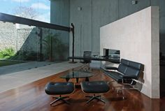 office guest chairs ideas -NICE!!! www.ofwllc.com