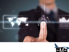 Somos una empresa especializada en logística farmacéutica. TRANSPORTE LOGÍSTICO DE MEDICAMENTOS. Gracias a nuestra amplia experiencia en logística farmacéutica, en NTA Logistics, elevamos la confianza con nuestros clientes, todos los días; brindándoles un servicio de calidad, apegado a normas internacionales. Nuestro objetivo es impulsar el desarrollo y crecimiento de su empresa, a través de las estrategias que desarrollamos. #nationaltradeair
