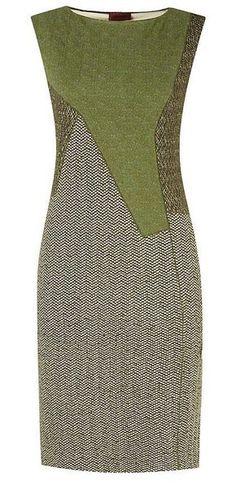 index.php платье(415×853)
