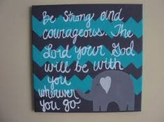 canvas art ideas for teenagers - Google Search