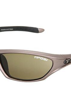 suncloud sunglasses  Spy Optic Hunt (Decoy Xtra/Happy Bronze Polar/Green Spectra ...