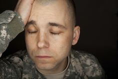 Unraveling PTSD: 3 factors needed for condition to progress