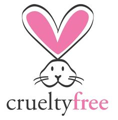 Finding cruelty-free vegan makeup is easier than ever! Our simple guide will help you find popular cruelty-free brands in stores near you. Too Faced, Drugstore Makeup, Makeup Brands, Makeup Companies, Buy Makeup, Face Makeup, Makeup Brush, Peta, Nyx Cosmetics