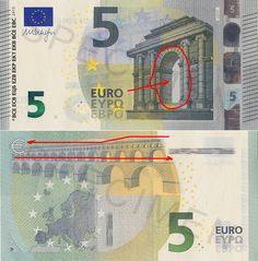 NÁVOD: Jak správně platit penězi, aby se Vám vracely zpátky | Aluška.org - věděním ke svobodě Feng Shui, Reiki, Euro, Finance, Map, Blog, Curiosity, Location Map, Blogging