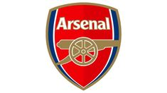 Arsenal Badge, Arsenal Players, Penalty Shoot Out, Penalty Shot, Gothic Lettering, Community Shield, British Football, Mikel Arteta, Pierre Emerick