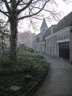 Onderstraatje Sloterdijk