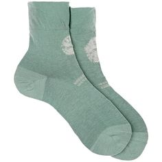 Sneakernews Cheap Online Low Shipping Sale Online Womens Striped Cotton-Blend Mid-Calf Socks Antipast For Sale Cheap Online Manchester Great Sale Dofrsp