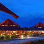 Samui Airport arrival advice