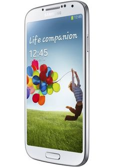 Now there are some new Samsung GALAXY S4 commercials and also the official Samsung GALAXY S4 Hands-On Video, watch it!