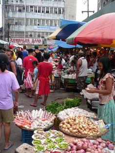 Olongapo City Market Philippines Culture, Philippines Travel, Olongapo, Jose Rizal, Subic Bay, Visayas, Mindanao, Navy Life, Quezon City