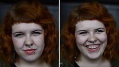 Κοινωνικό πείραμα «Είσαι όμορφος /η» - Δείτε τις αντιδράσεις