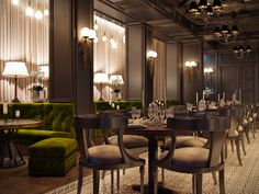 Luxury Interiors only from ArtDeco . For more information contact us in 0509490202 Classic Interior, Luxury Interior, Interior Design, Japanese Table, 3d Max, Decoration, Art Deco, Chandelier, Ceiling Lights