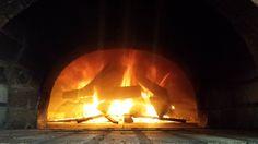 ça chauffe monté de la température au alentour de 450° 15 min de pétrissage…