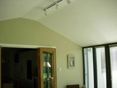 10 Year Guarantee on Insulation. Most Ceiling Installations Completed within Reduced VAT. Conservatory Roof Insulation, Tiled Conservatory Roof, Ceiling Installation, Windows, Home Decor, Decoration Home, Room Decor, Home Interior Design, Ramen