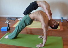 yoga. More inspiration at: http://www.valenciamindfulnessretreat.org