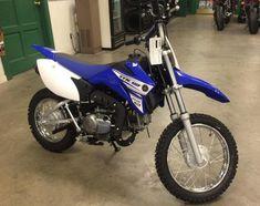 Yamaha 110 Dirt Bike TTR110 New Dirt Bikes, 50cc, Dirtbikes, Bmx Bikes, Motorbikes, Quad, Yamaha, 4x4