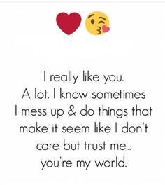Love You Hubby, Always Love You, Romantic Love Quotes, Love Quotes For Him, Inspiring Quotes About Life, Inspirational Quotes, Bae Quotes, Qoutes, Relationship Quotes