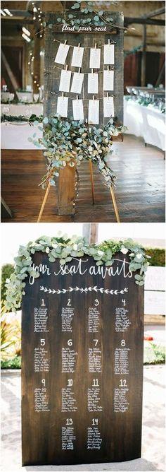 cool Eucalyptus green wedding color ideas / www. Read More by decorating ideas wedding Eucalyptus green wedding color ideas / www. Elegant Wedding Invitations, Wedding Themes, Wedding Signs, Wedding Colors, Diy Wedding, Rustic Wedding, Wedding Flowers, Wedding Decorations, Wedding Day