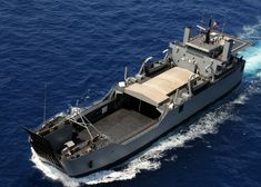 Republic of the Philippines Navy ship BRP Dagupan City Army Vehicles, Armored Vehicles, Battle Boats, Quito, Landing Craft, Us Navy Ships, Cool Boats, Navy Military, Military Equipment