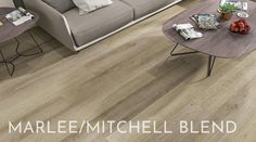 Magic Plus, Light Browns, Grey Furniture, Plank, Floors, Eco Friendly, June, Strong, Interiors