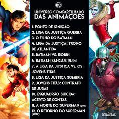 Casa Das Ideias Comics Sdcc San Diego Comic Con 2019 Casa Das