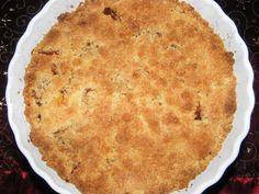 Food And Drink, Pie, Restaurant, Torte, Cake, Fruit Pie, Diner Restaurant, Pai, Restaurants
