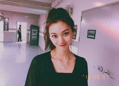 💐「@kimmiecla✌︎」💐 South Korean Girls, Korean Girl Groups, Kim Doyeon, Korean Aesthetic, The Most Beautiful Girl, Photos Of Women, Girl Day, Ulzzang Girl, Korean Singer