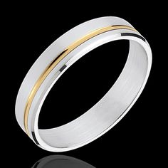 Jewelry & Watches Stainless Steel 7mm Black Plated Crosses Brushed/ Wedding Ring Band Size 12.00 Can Be Repeatedly Remolded.