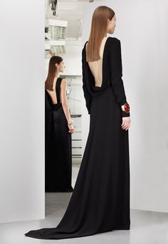 Christian Dior Pre-Fall 2013 - Review - Fashion Week - Runway, Fashion Shows and Collections - Vogue