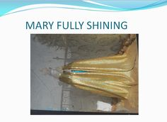MARY FULLY SHINNING Heaven, Mary, Pets, Pictures, Painting, Animals, Sky, Animals And Pets, Photos