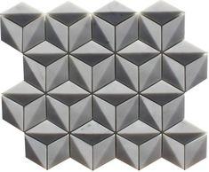 Marble Tile Portland, Marble Tiles Portland,