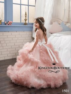 """Sleeping beauty"" collection Dress 16-1501 Price: $139 http://ift.tt/2ocOcyJ"