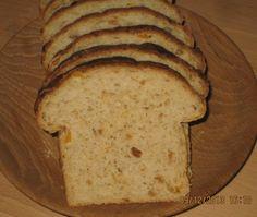 #leivojakoristele #mitäikinäleivotkin #kuivahiiva Kiitos Matti